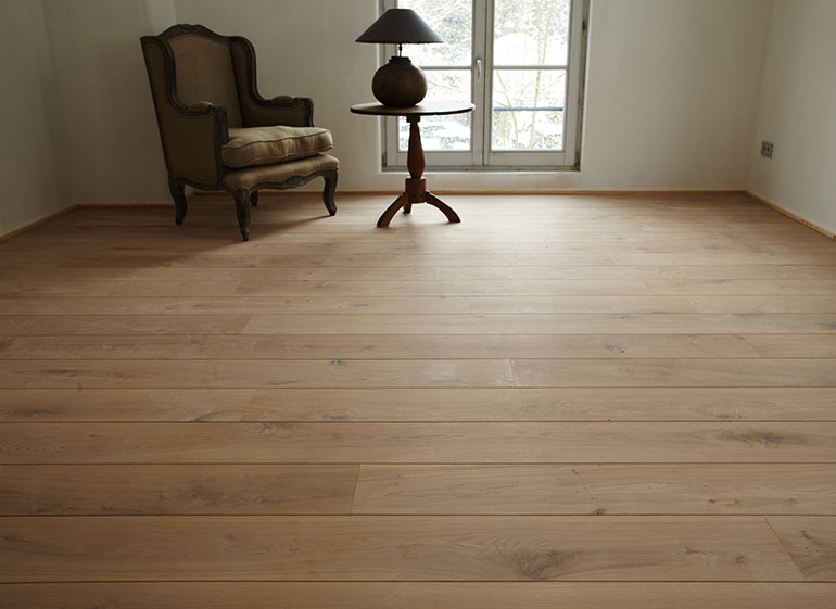 Cambrillo Guarantees Modern Quality Parquet Our Oak Flooring Is The Result Of 100 Belgian Craftsmanship And Know How To Decorate Your Living Spaces With